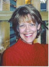 Sara Slayton